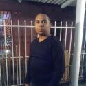 Adghar