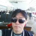 Ho Yong