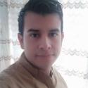 Marcos Ivan