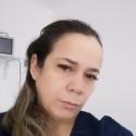 Herlinda Hernandez C