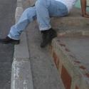 Yony Mauricio Dorado