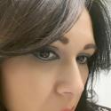 Jeaneth Rodriguez