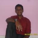 Ishan Shrivastava