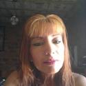 amor y amistad con mujeres como Mirian