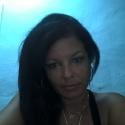 Ivettemarie