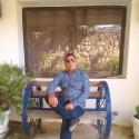 Argelio David