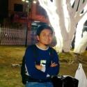 Morales Quishpe