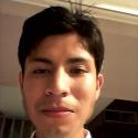 Daniel Rivero