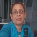 Juana Elisa