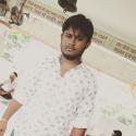 Ajitesh