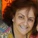Raquel Adrianmijares