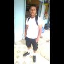Ismael0325