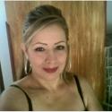 single women like Luz Aida