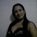Ivette2012