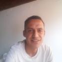 Yamid Fajardo