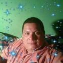 Patricio S