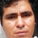 Miguelcampos