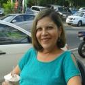 Vivian Negron