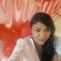 Roxana Cedeño