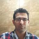 buscar hombres solteros como Gerardo Villalobos