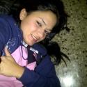 Luisali