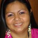buscar pareja como Lizeth Orellana