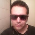 Luis_Arcada