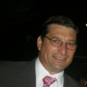 Peter4664