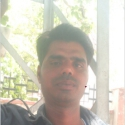 Pushalal