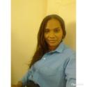 single women like Marioska Alvarado