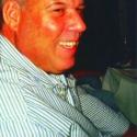 Mauricio Geissmann
