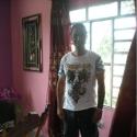 buscar hombres solteros con foto como Yanilifer