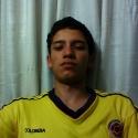 Miguel_1994
