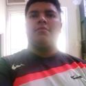 Joseg1993
