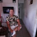 Hector Fajardo