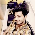 Sangeeth Raj