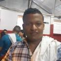 Juank