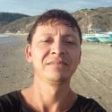 Sandro Guerrero