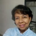 Patricia Barrero
