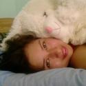 Luana_Love19