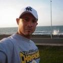 Gabriel Henriquez