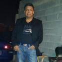 Juan Moremo