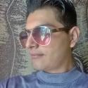 Aldair Escobar Muñoz