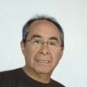 Pedro Montecinos