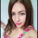 Lina Henao