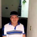 Luis Gonsales
