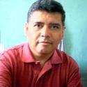 Luigui_Vazquez