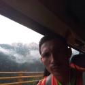 Steven Romero