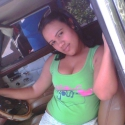 Karly395