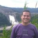 Ariel Morales